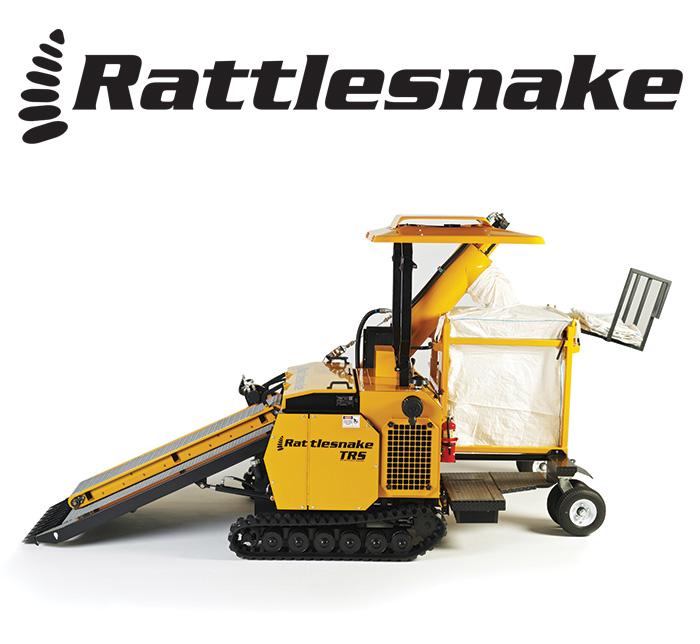 TRS-Rattlesnake