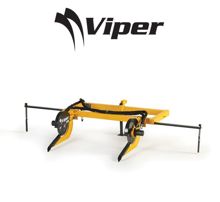 TRS-Viper