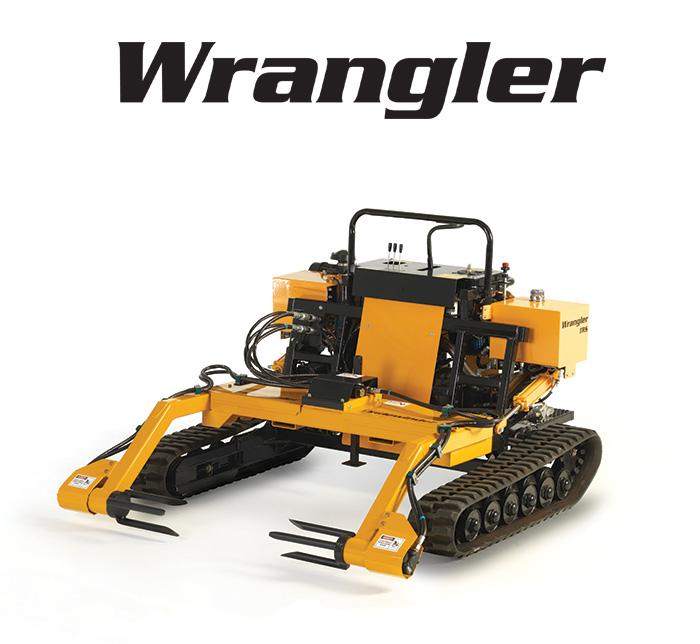 TRS-Wrangler